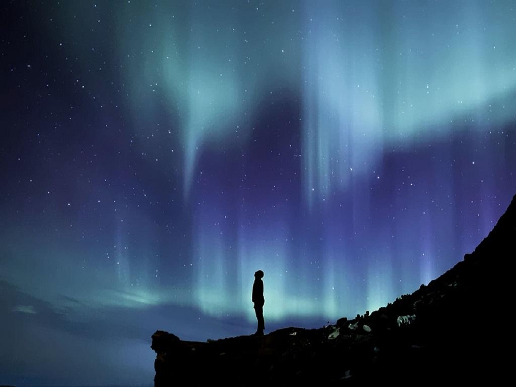 Spiritual Awakening — Common Signs | I am in Silence