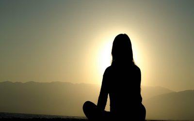 Spiritual Awakening, Spiritual Growth